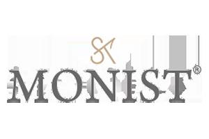 MONIST