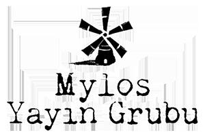 Mylos Yayın Grubu