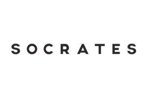Socrates Dergi